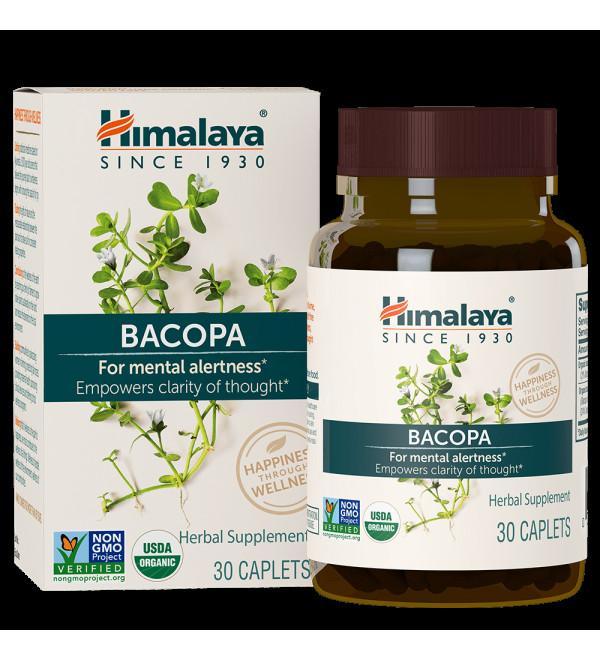 Bacopa (HIMALAYA)