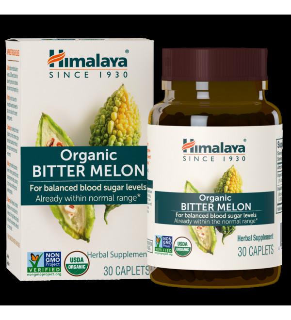 Bitter Melon (HIMALAYA)