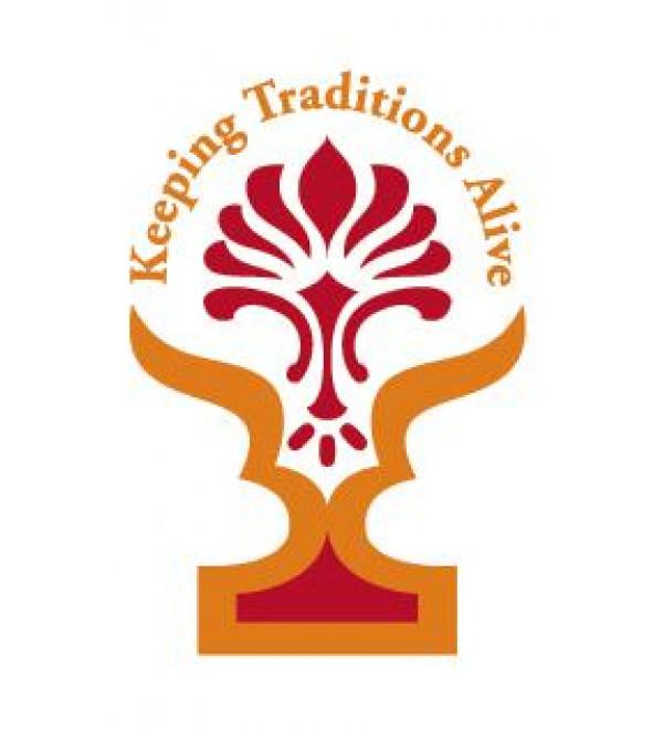 Shree Maha Ganesh Siddha Vrat (Guj)