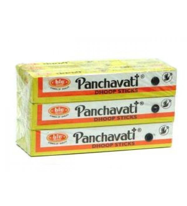 Panchavati Dhoop Sticks