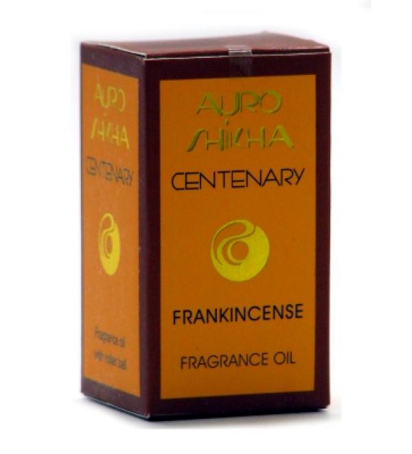 Frankinense (Fragrance Oil)