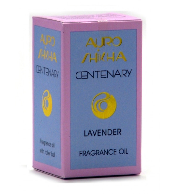 Lavender (Fragrance Oil)