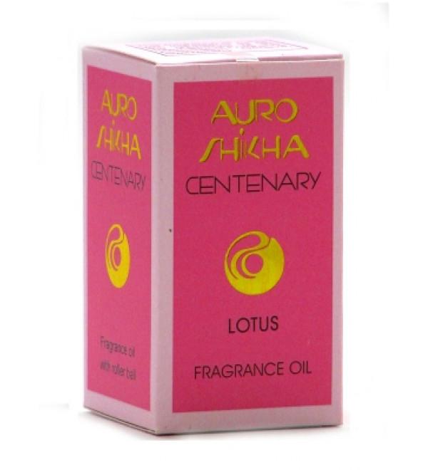 Lotus (Fragrance Oil)