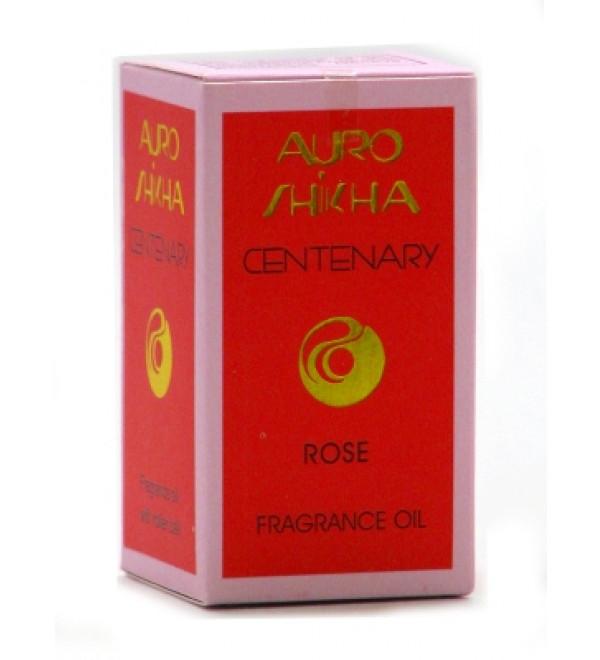 Rose (Fragrance Oil)