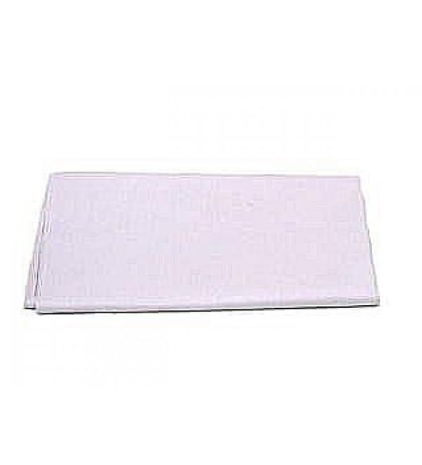 Cotton Cloth - White