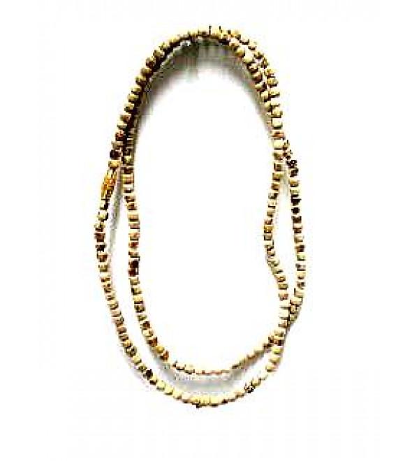 Tulsi Necklace (Kanthi)